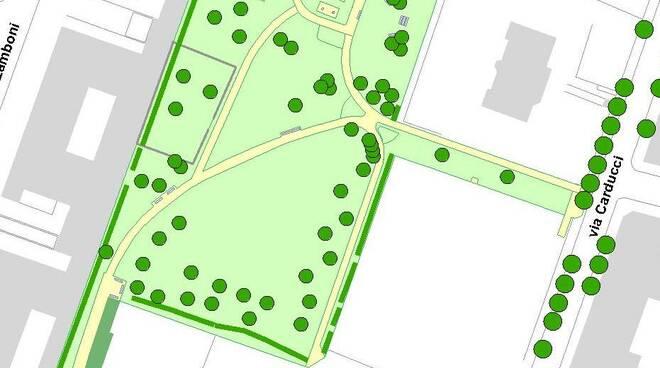 Planimetria-parco-Lavecchia2