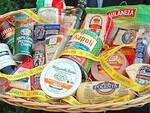 alimenti_falsi_coldiretti