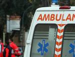 ambulanza retro