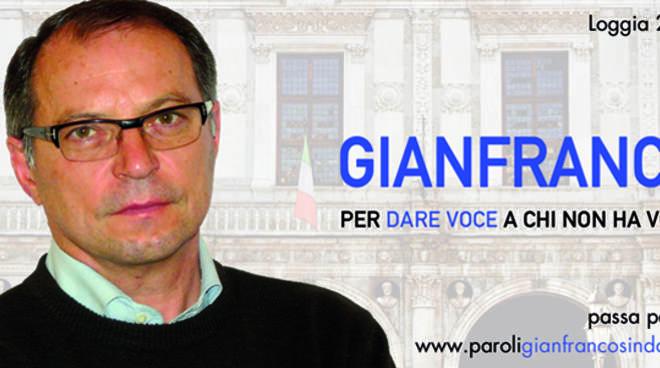 gianfranco paroli