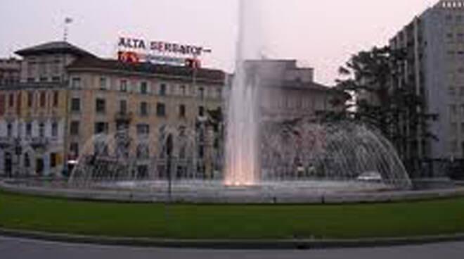 piazzale repubblica_brescia