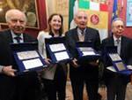 premio brescianità 2013