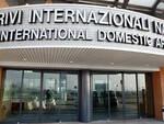 aeroporto D'Annunzio