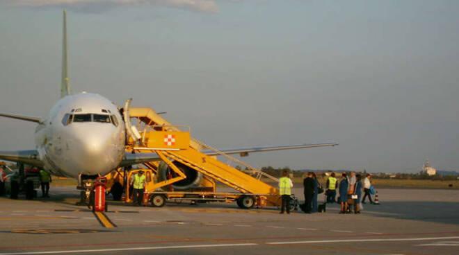 aeroporto montichiari-3