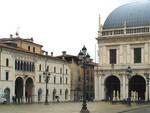 Brescia_Loggia