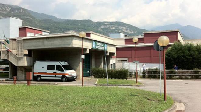 esine-ospedale