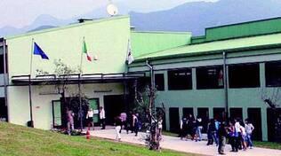 liceo Fermi Salo