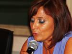 MariaGraziaMarinelli- Presidente Consorzio Montenetto