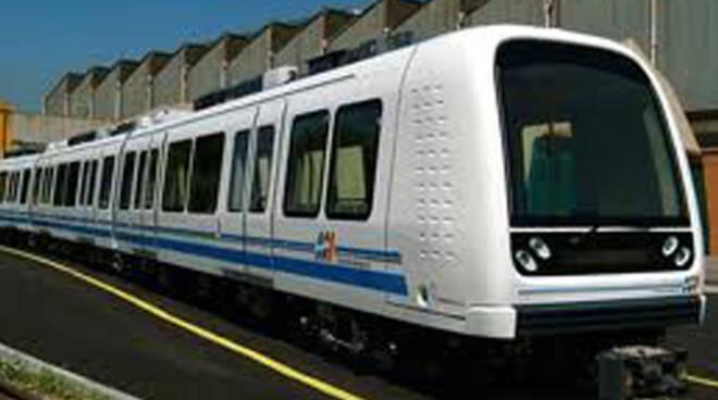 metrobus brescia