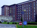 montichiari ospedale