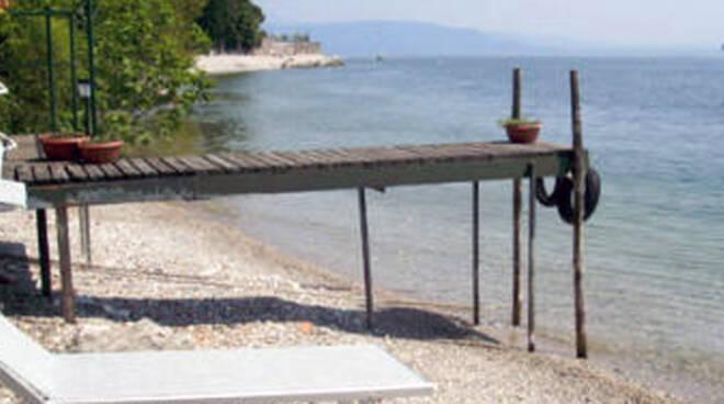 salo_spiaggia