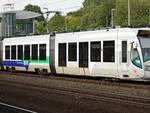 tram-treno