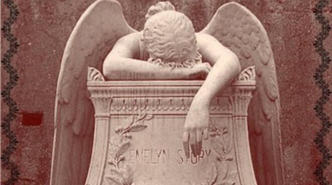 cimitero feti