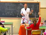 laboratorio scuole