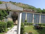 museo marmo Botticino