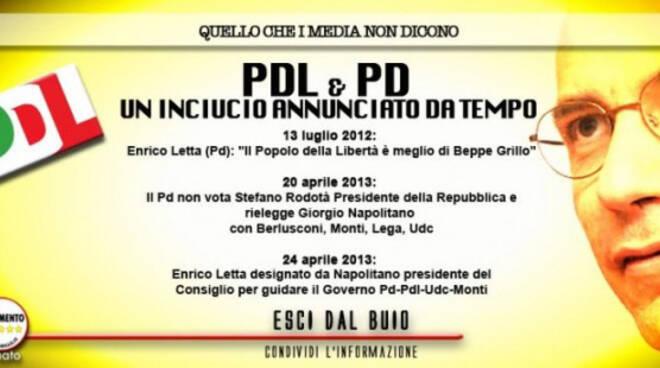 pdl_pd-inciucio Crimi