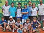 tennis forza e costanza brescia