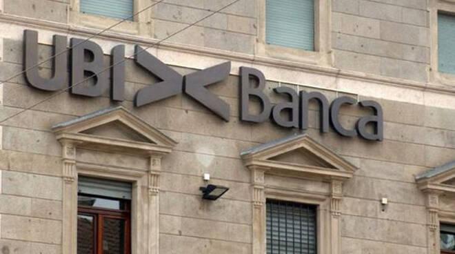Ubi banca edited