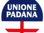 unione_padana_300x300
