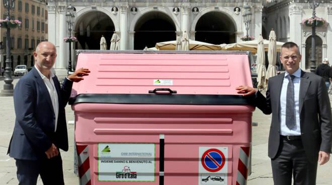 cassonettim rosa 3