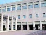 dipartimento-ingegneria-università-brescia