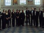 Gruppo Vocale Cantores Silentii di Brescia