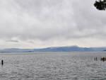 Lago_di_Garda