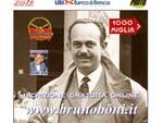 locandina-web concorso bruno boni