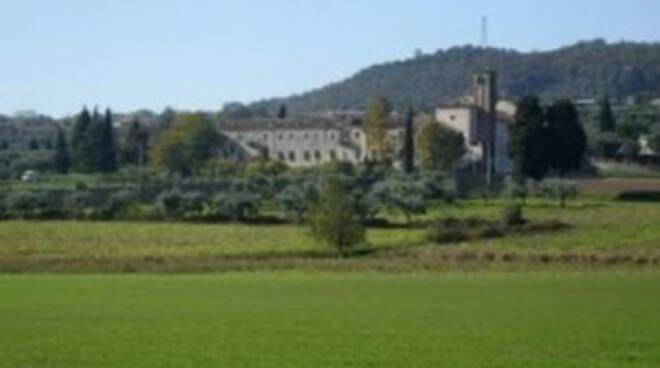 Lonato-Maguzzano