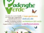 manifesto padenghe verde