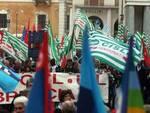 piazza loggia festa primo maggio