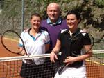 tennis forzaecostanza