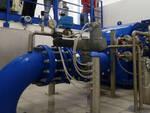 centrale idroelettrica-2