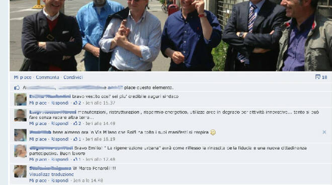 Commento (1)edited
