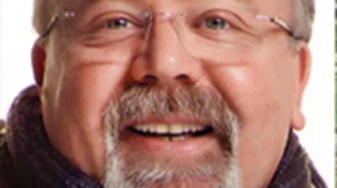 gigi fondra