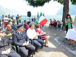 iseo patto interforze