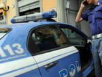 polizia_auto_poliziotto