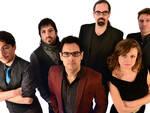 T Spleen Orquesta Official Photo 2013 hd