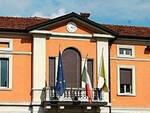 Trenzano_municipio