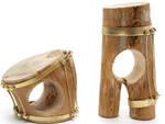 anelli_legno,ottone