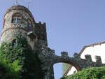 Castello_di_Desenzano_2