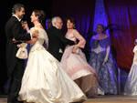 Traviata2 ghedi