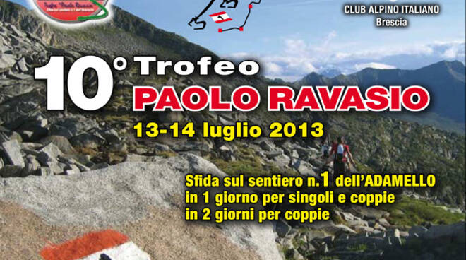 trofeo ravasio 2013