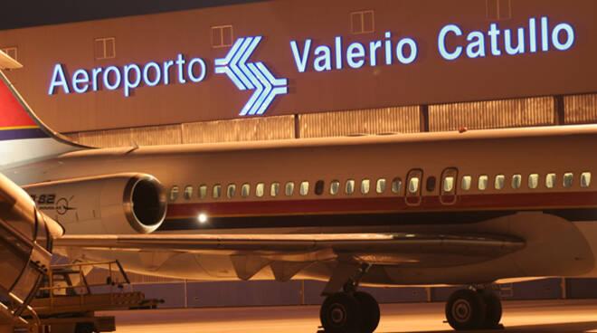Aeroporto_Catullo_Verona