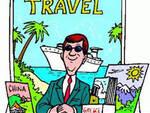agenzia viaggio