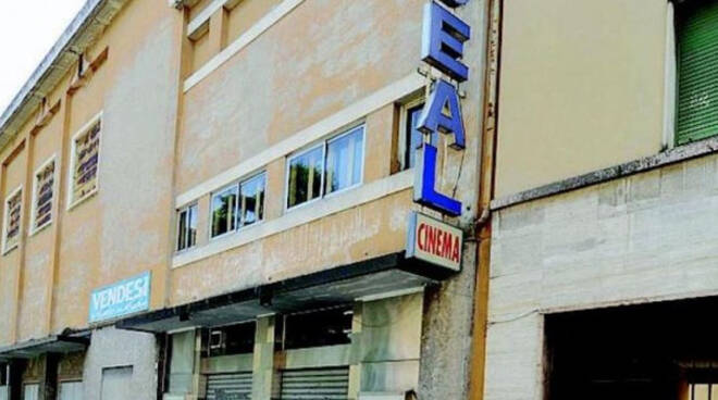 Cinema-ideal_brescia