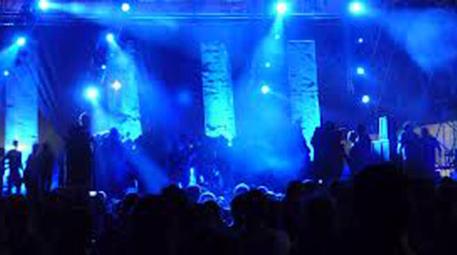 concerto festa radio