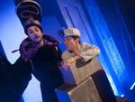 Il Nodo Teatro, Aladino