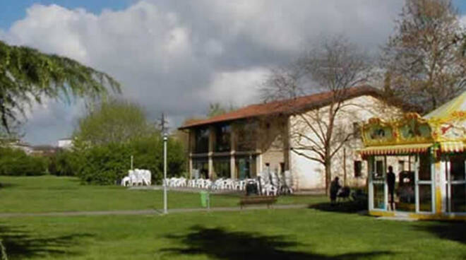 Parco Gallo