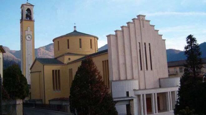 parrocchia-di-san-sebastiano-a-lumezzane